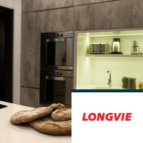 04_longvie