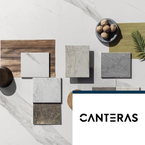 11_canteras