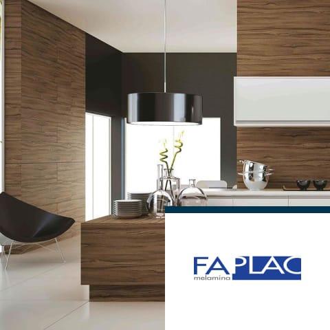14_faplac