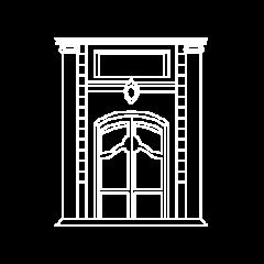 Casa01 - 1985 blanco