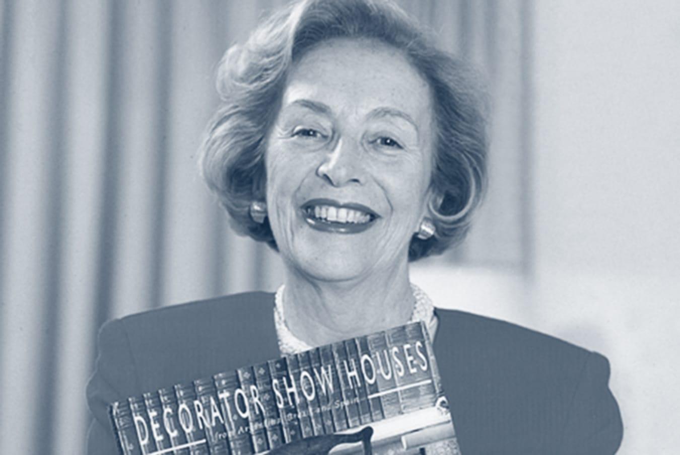 Mercedes Malbran de Campos