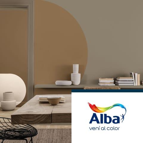 01_alba