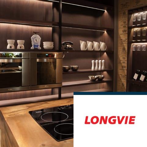 07_longvie