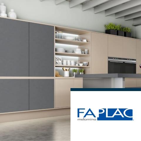 10_faplac