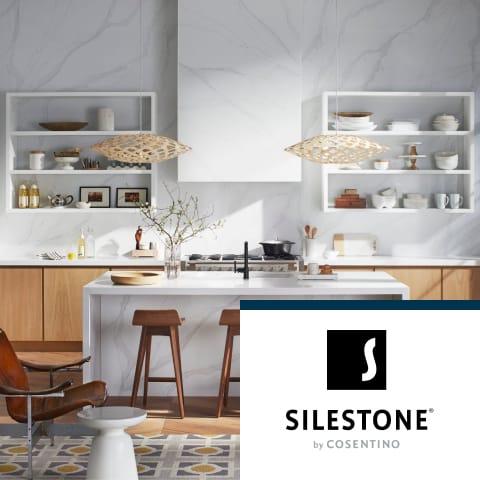 14_silestone
