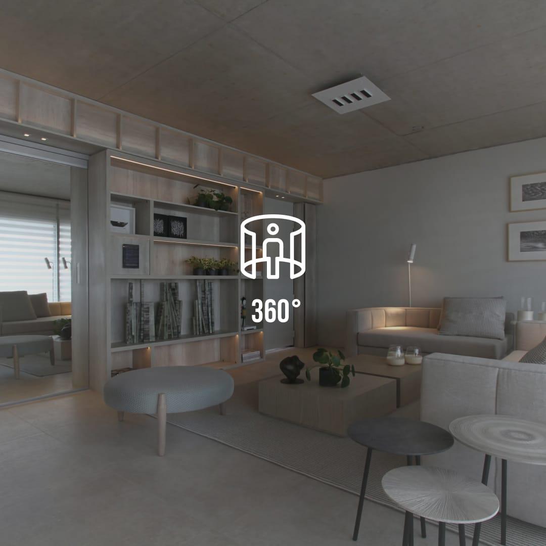 360_02