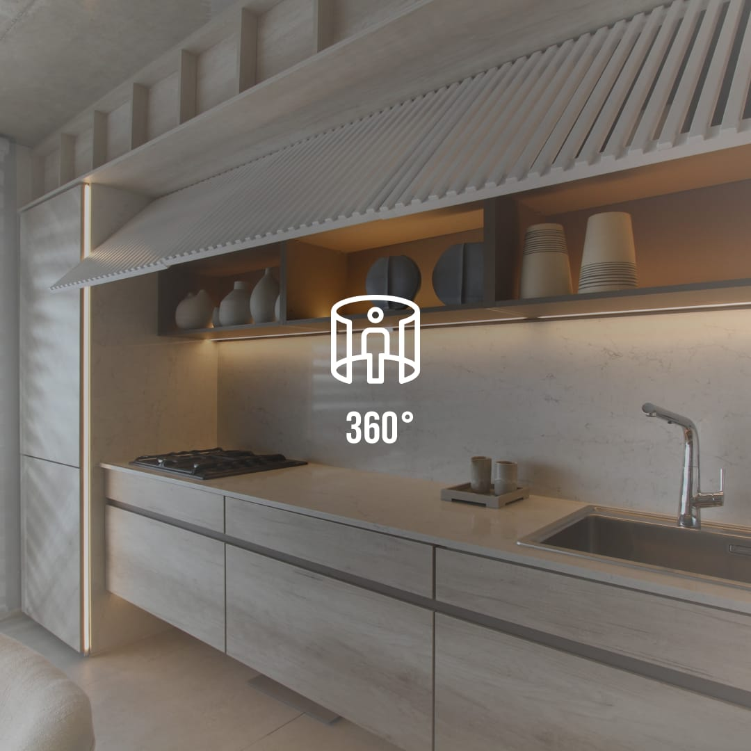 360_03