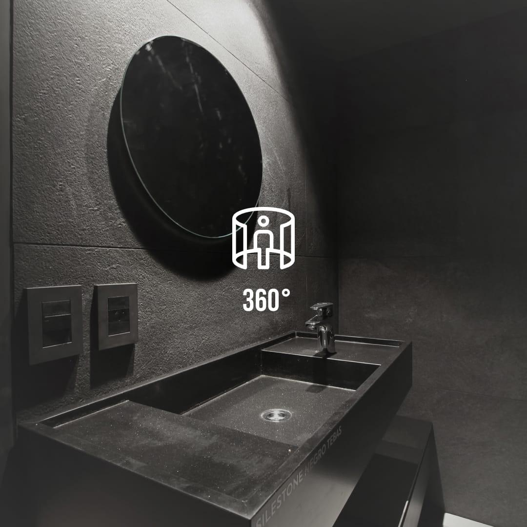 360_04