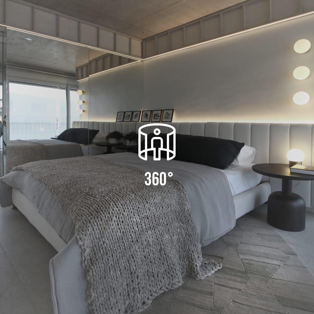 360_06
