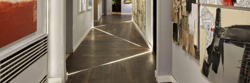 roble de eslavonia brushed 1-2 x 4 tobaco 1