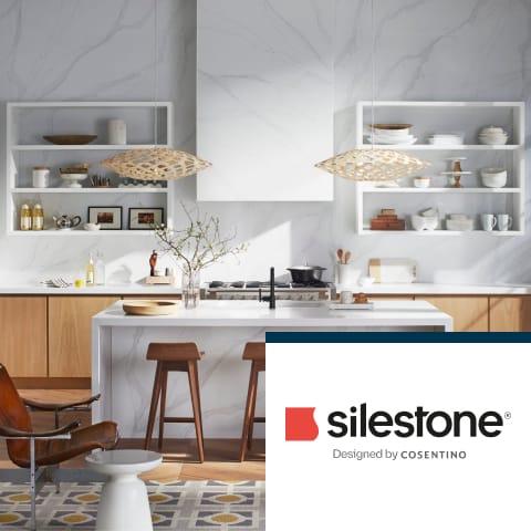 sponsor_thumb_silestone