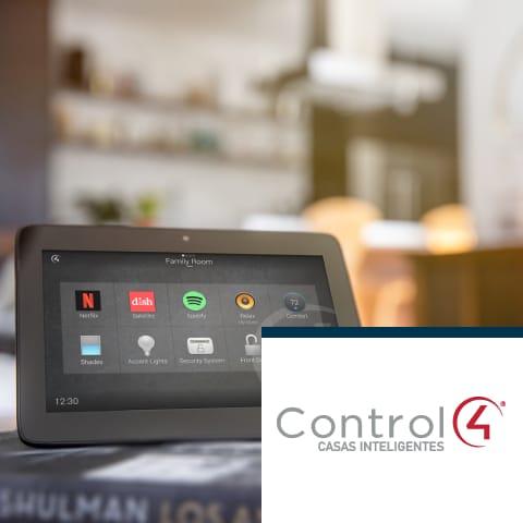 control4_thumb
