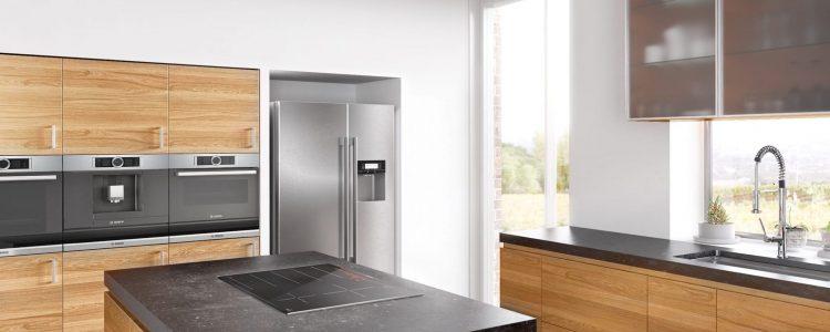 Kitchen_Materials_Intro_16x9